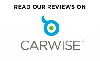 carwise-2